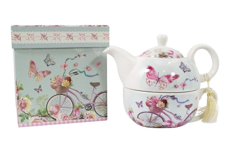 Top 25 ideas about tea cup and tea pot ideas on Pinterest