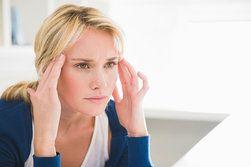 Ilustrační foto ke článku 4 způsoby, jak se do pár minut zbavit stresu