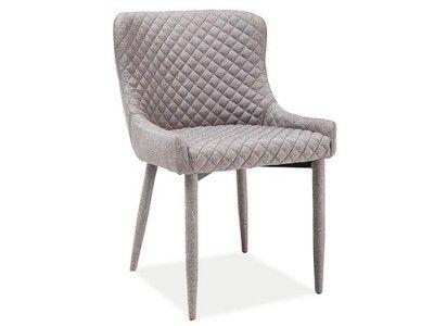 Krzesła tapicerowane - Strona 5 - Allegro.pl - Więcej niż aukcje. Najlepsze oferty na największej platformie handlowej.