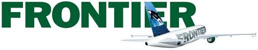 AIR TICKET HELP: Free Tips To Find The Frontier Airlines Tickets