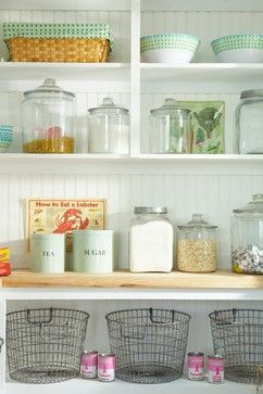 Coastal White Design Ideas, Pictures, Remodel, and Decor – page 37