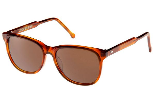 lunettes-cutler-and-gross