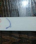 Plank from Ed , Edd n Eddy