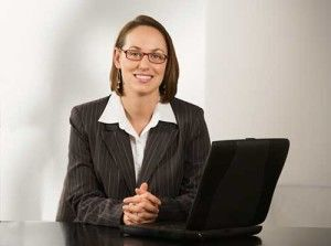 Professional Technical Writing Course #technical #online #courses http://ireland.remmont.com/professional-technical-writing-course-technical-online-courses/  # Professional Technical Writing Course Professional Technical Writing is a 3-month online writing course that can help to launch your new career in technical writing. If you are already a working technical writer, you can also benefit from this course by updating your writing skills and by acquiring experience in an important skill for…