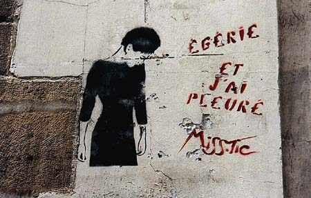 """Résultat de recherche d'images pour """"street art coeur"""""""