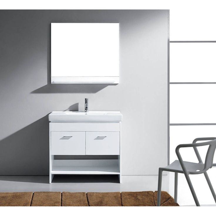 Best 25 36 Bathroom Vanity Ideas On Pinterest Bathroom