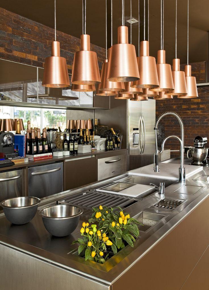 25 melhores ideias de cuba cozinha no pinterest cuba for Kitchen cabinets 65th street brooklyn