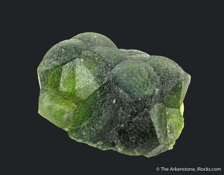 Wavellite, Lichtenberg open cast, Ronneburg, Gera, Thuringia, Germany, Miniature, 4.1 x 3.4 x 2.5 cm, SUPERB, virtually complete, Wavellite miniature from Germany., For sale from The Arkenstone, www.iRocks.com. For more details on this piece and others, visit http://www.irocks.com/minerals/specimen/46136