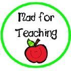 Follow our store for new products and sales! Happy teaching!