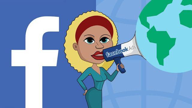 udemy facebook ads free
