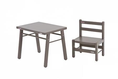 68 best mon coin bureau images on pinterest chairs for Table chaise enfant ikea
