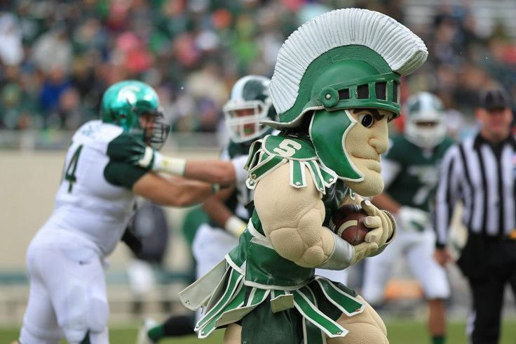 1000 Images About Crushin On Sparty