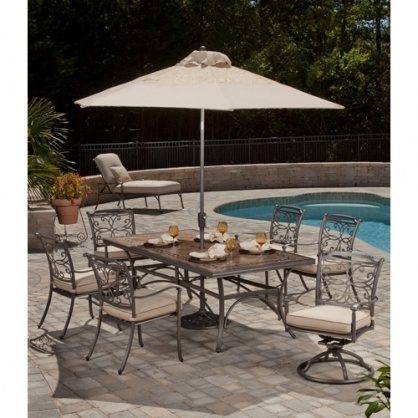 22 best patio furniture images on pinterest backyard furniture