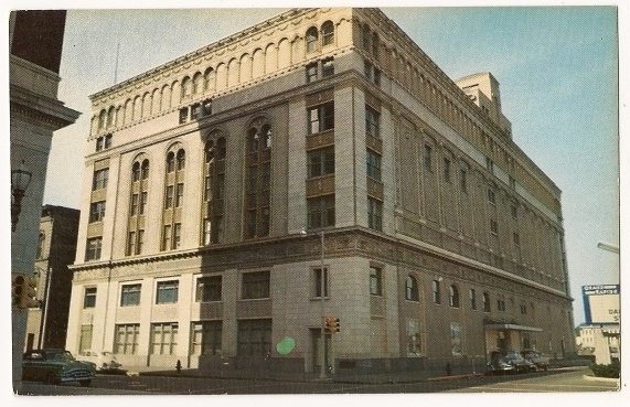 Images about grand rapids s on pinterest