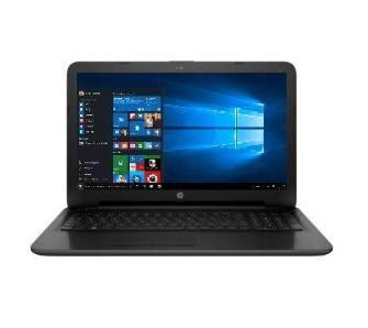 laptop HP 250 G4 i5-6200U 8GB 1TB R5 M330 W10