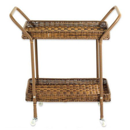 Found it at Wayfair - Londonderry Bar Serving Cart in Honeyhttp://www.wayfair.com/daily-sales/p/Embrace-Autumn%3A-Outdoor-Furniture-Londonderry-Bar-Serving-Cart-in-Honey~WBP1042~E13940.html?refid=SBP.DfAbCktn0k-1b8QVAlUTVTqi_eA_l0fTiPJ4v4gQiAI