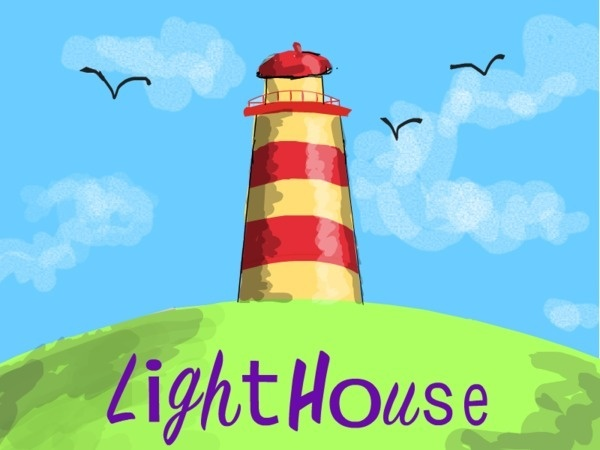 34 Best Lighthouse Images On Pinterest Light House