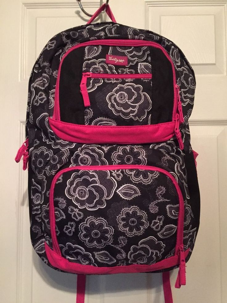 25 Best Ideas About Thirty One Diaper Bags On Pinterest