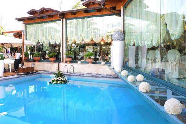 Info su http://www.villacaribe.it/ #VillaCaribe #CaribeResort #WeddingPlace #Wedding