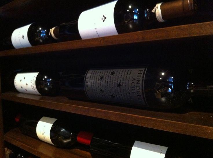 horizontal-wine-racks-display-florida.jpg (2592×1936)
