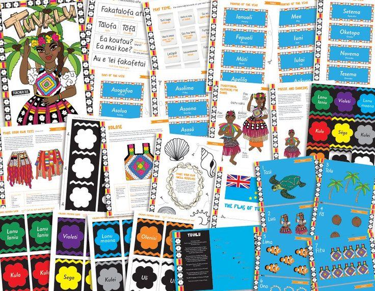 Downloads … TeacherTalk … INSPIRING EARLY CHILDHOOD EDUCATORS