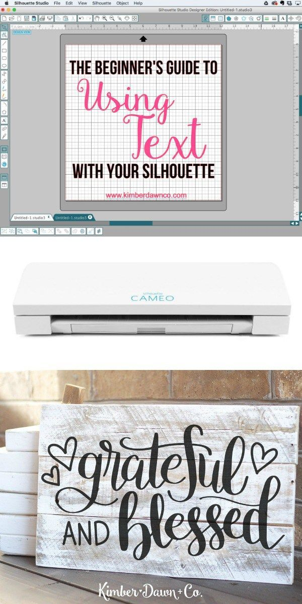 Best Silhouette Stuff Images On Pinterest Silhouette Machine - A basic guide to vinyl signs   removal options