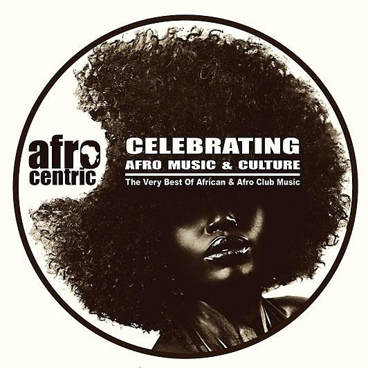 Afrocentric - Eine wunderbare Reise durch das bunte Spektrum der afrikanischen Clubmusik. am 19. Mai, 22. Juni und 27. Juli 2013 im Jazzclub Moods im Schiffbau. Tickets: http://www.ticketcorner.ch/afrocentric