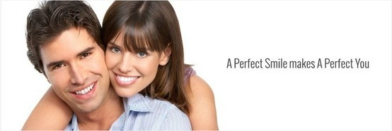 Straighter teeth quickly and affordably at Bury Dental Centre