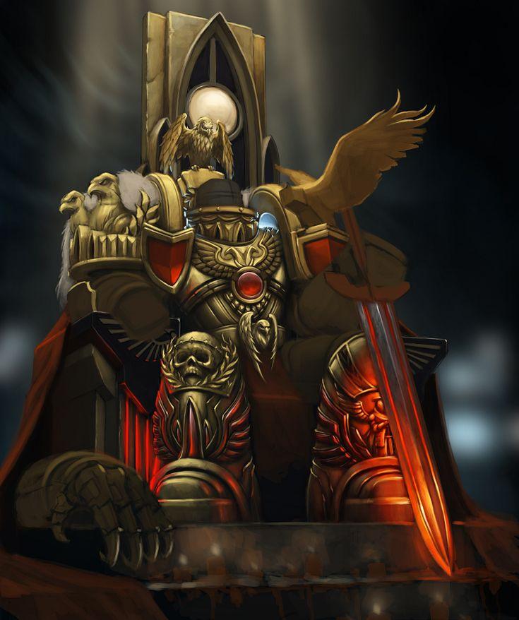 Warhammer 40000,warhammer40000, warhammer40k, warhammer ...