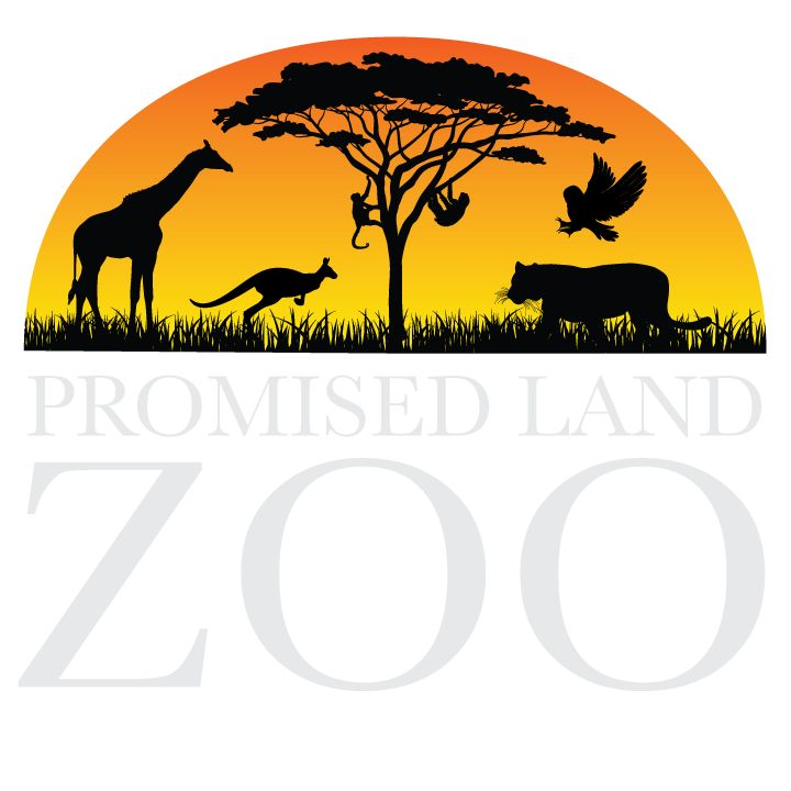 View pricing for Branson's Promised Land Zoo Adult, Child, Senior zoo tickets available. Learn more about our different admission levels.