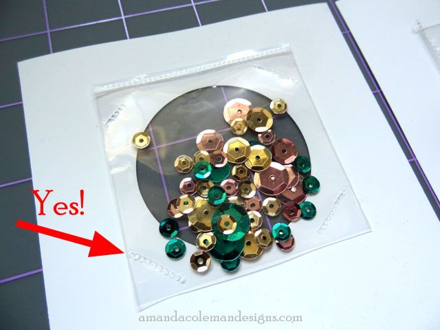 Stretch your WRMK Fuse Tool Kit--Make up to 30 cards! @amandacolemandesign @wermemorykeepers #wrmkfuse