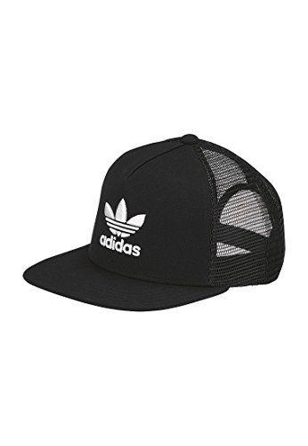 adidas Kinder Trefoil Trucker Cap, Black, OSFY adidas https://www.amazon.de/dp/B01MS6F1ZI/ref=cm_sw_r_pi_dp_x_sOIGzbZ6SKZ8V