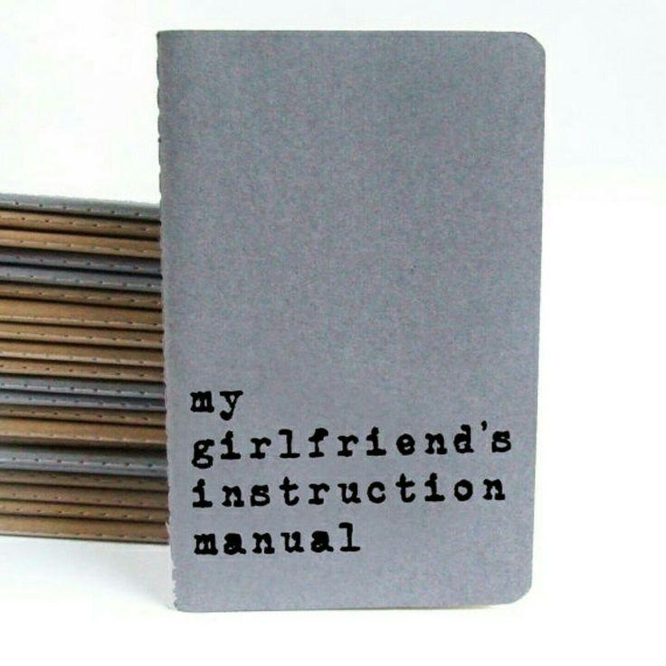 buy lesbian girlfriend gift