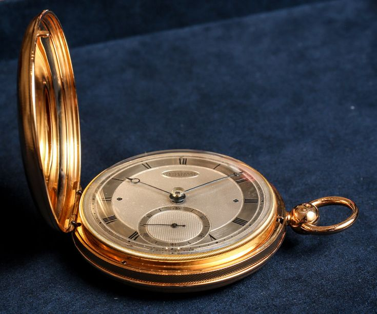 17 best images about modern pocket watches on