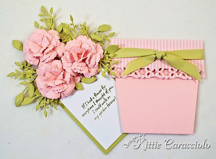 HYCCT1316 Flower Pot Open by kittie747 - Cards and Paper Crafts at Splitcoaststampers