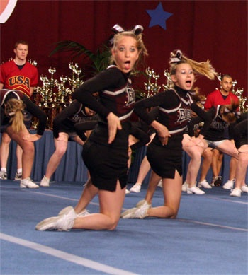 12 best live to cheer cheer to live images on pinterest cheer if you have never cheered with a competitive cheerleading team you probably just dont get all the facial expressions fandeluxe PDF