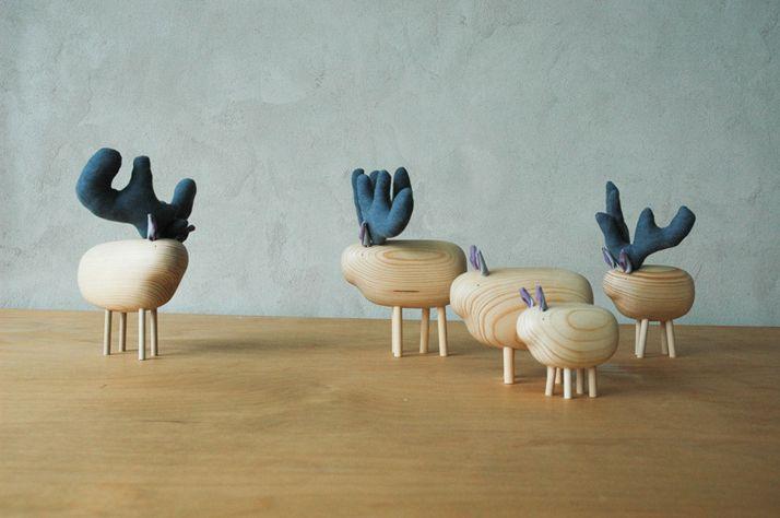 Jeux et jouets - Atelier Bois/Céramique