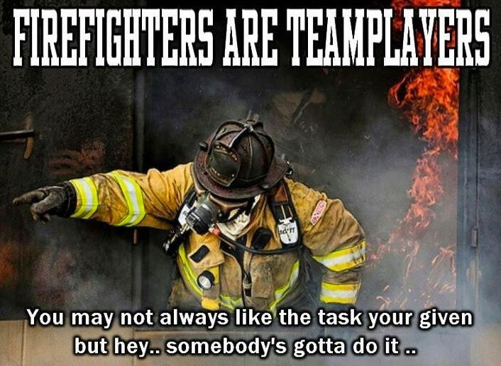 82 Best Firefighter Brotherhood Images On Pinterest Fire