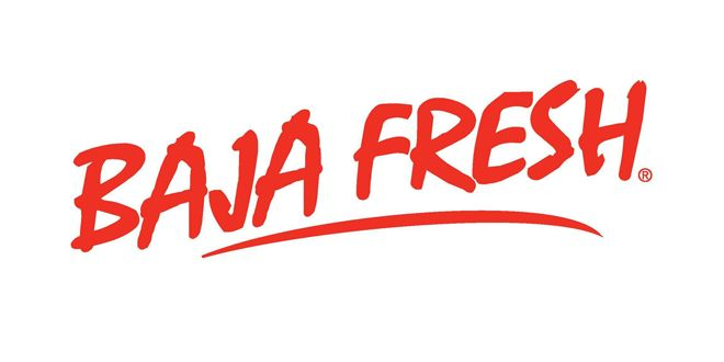 Look at the latest, full and complete Baja Fresh menu with prices for your favorite meal. Save your money by visiting them during the happy hours. http://www.menulia.com/baja-fresh-menu-prices