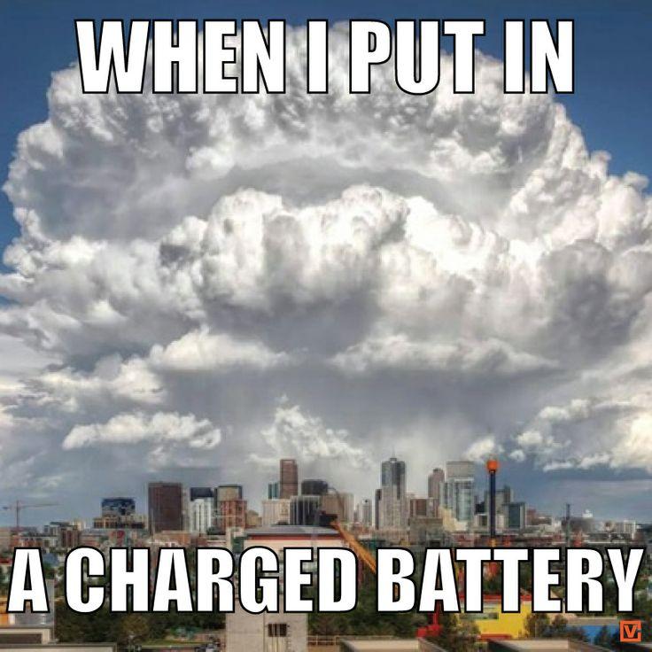 Colorado Springs Or Denver Where Should You Live: 52 Best Images About Vape Memes On Pinterest