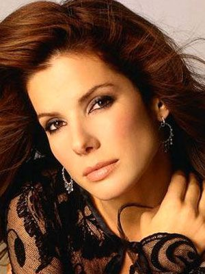sandra bullock biography | sandra bullock birth name sandra annette bullock nickname sandy born ...