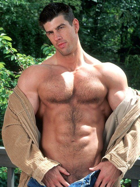 Zeb Atlas Bisexual 67