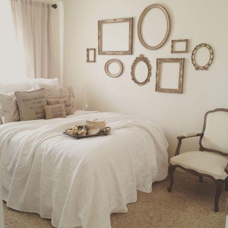 best 25 deco murale originale ideas on pinterest tag res murales d coratives etagere pour. Black Bedroom Furniture Sets. Home Design Ideas