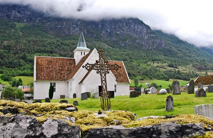 norwegian tranny vackra brudar