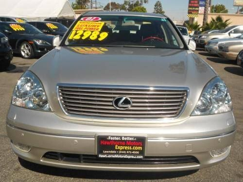 Cars For Sale Los Angeles >> 7 Best Used Car Dealerships Los Angeles Images On Pinterest 2nd
