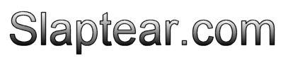 Websit dedicate to slap tears