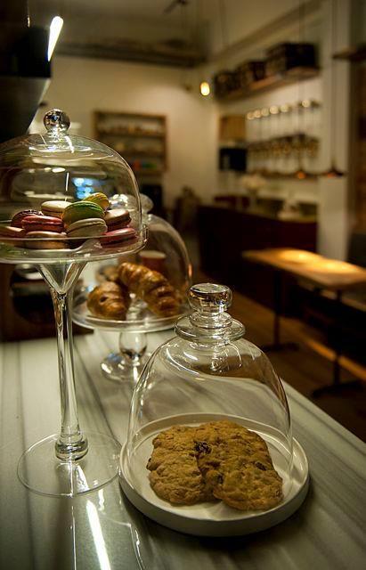 Cup of Joy - Bebek Istanbul http://www.zeynepbilgin.com/yazi.php?id=7&yazi_id=860#.UvOVovl_sud