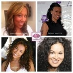 TLC Announces 'Starter Wives' Reality Show Cast