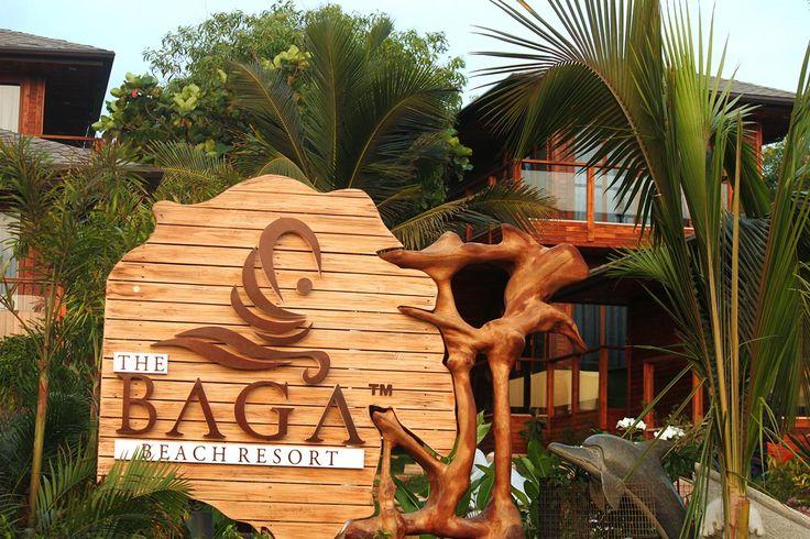 Five Star Hotels In Goa Near Calangute Beach