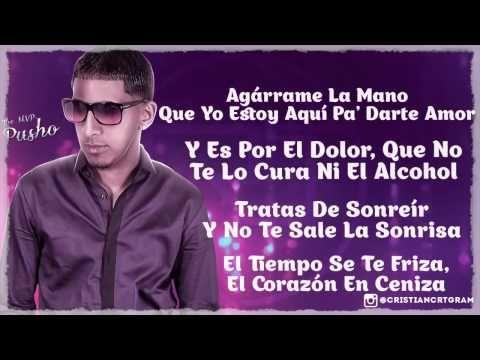 Resultado de imagen para imagenes de reggaeton de ozuna de amor tristes